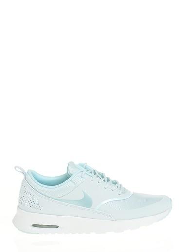 Nike Air Max Thea Mavi